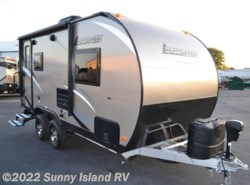 New 2018  Livin' Lite CampLite  16DBS by Livin' Lite from Sunny Island RV in Rockford, IL