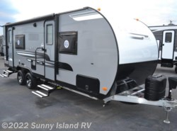 New 2018  Livin' Lite CampLite  23RKS by Livin' Lite from Sunny Island RV in Rockford, IL