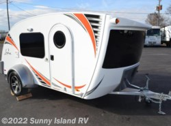 New 2018  inTech Luna  by inTech from Sunny Island RV in Rockford, IL