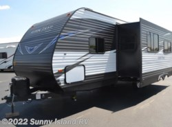 New 2019  Dutchmen Aspen Trail  2790BHS by Dutchmen from Sunny Island RV in Rockford, IL