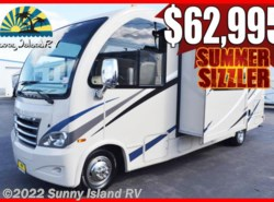 Used 2017  Thor Motor Coach Axis 24.1 by Thor Motor Coach from Sunny Island RV in Rockford, IL