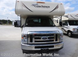 New 2017  Forest River  Freelander 26RSF by Forest River from Giant Recreation World, Inc. in Melbourne, FL