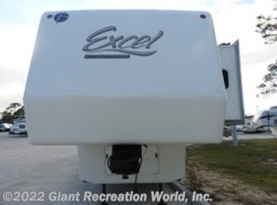 Used 2008  Peterson  EXCEL 35 TKE by Peterson from Giant Recreation World, Inc. in Melbourne, FL