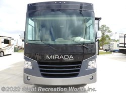 New 2018  Forest River  Mirada 35BHF by Forest River from Giant Recreation World, Inc. in Melbourne, FL
