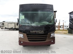 New 2017  Forest River  Mirada 35LSF by Forest River from Giant Recreation World, Inc. in Melbourne, FL