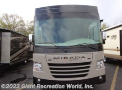 Used 2017  Forest River  Mirada 34BHF by Forest River from Giant Recreation World, Inc. in Melbourne, FL