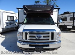 Used 2016 Winnebago Aspect WF730J available in Melbourne, Florida