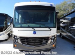 New 2018  Holiday Rambler Vacationer XE 32A by Holiday Rambler from Giant Recreation World, Inc. in Melbourne, FL