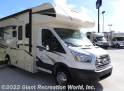 New 2018  Coachmen Freelander  20CBT by Coachmen from Giant Recreation World, Inc. in Palm Bay, FL