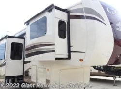 New 2018  Miscellaneous  CEDAR CREEK Hathaway 38FLX by Miscellaneous from Giant Recreation World, Inc. in Palm Bay, FL