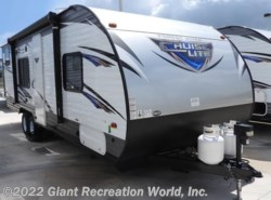New 2018  Miscellaneous  Salem Cruise Lite 261BHXL by Miscellaneous from Giant Recreation World, Inc. in Palm Bay, FL
