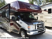 2018 Coachmen Leprechaun 311FSF