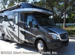 New 2018  Coachmen Prism 24EF by Coachmen from Giant Recreation World, Inc. in Palm Bay, FL