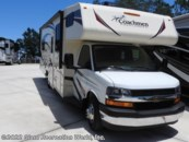2018 Coachmen Freelander  27QBC
