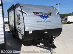 New 2018  Miscellaneous  Salem Cruise Lite 180RT by Miscellaneous from Giant Recreation World, Inc. in Palm Bay, FL