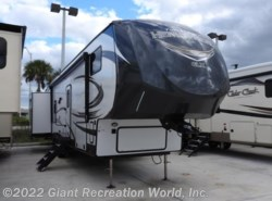 New 2018  Miscellaneous  Salem Hemisphere 356QB by Miscellaneous from Giant Recreation World, Inc. in Palm Bay, FL