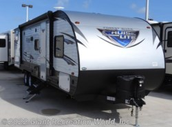 New 2018  Forest River  Cruise Lite 273QBXL by Forest River from Giant Recreation World, Inc. in Palm Bay, FL