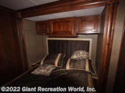 New 2017  Forest River  Mirada 37LSF by Forest River from Giant Recreation World, Inc. in Winter Garden, FL