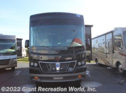 New 2017  Holiday Rambler Vacationer 33C by Holiday Rambler from Giant Recreation World, Inc. in Winter Garden, FL