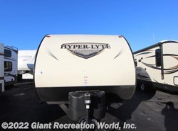 New 2017  Forest River  HEMISPHERE 24RK by Forest River from Giant Recreation World, Inc. in Winter Garden, FL