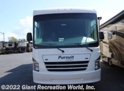 New 2018  Forest River  Pursuit 33BHPF by Forest River from Giant Recreation World, Inc. in Winter Garden, FL