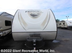 New 2017  Forest River  FR EXPRESS 231RBDS by Forest River from Giant Recreation World, Inc. in Winter Garden, FL