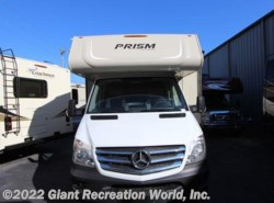 New 2017  Forest River  PRISM 2150 by Forest River from Giant Recreation World, Inc. in Winter Garden, FL