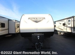 New 2017  Forest River  HEMISPHERE 29BHHL by Forest River from Giant Recreation World, Inc. in Winter Garden, FL