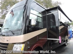 Used 2016  Forest River  Mirada 35LSF by Forest River from Giant Recreation World, Inc. in Winter Garden, FL