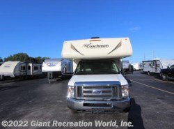 New 2017  Forest River  Freelander 21RSF by Forest River from Giant Recreation World, Inc. in Winter Garden, FL