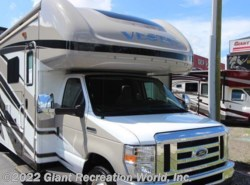 New 2017  American Coach  VESTA 31U by American Coach from Giant Recreation World, Inc. in Winter Garden, FL