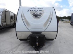 New 2017  Forest River  FR EXPRESS 204RD by Forest River from Giant Recreation World, Inc. in Winter Garden, FL