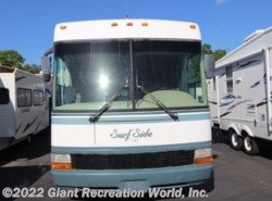 Used 1999  National RV Surfside 3310 by National RV from Giant Recreation World, Inc. in Winter Garden, FL