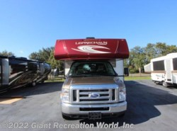 New 2018  Forest River  LEP 311FSF by Forest River from Giant Recreation World, Inc. in Winter Garden, FL