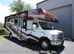 New 2017  Coachmen Leprechaun 240FSF by Coachmen from Giant Recreation World, Inc. in Winter Garden, FL