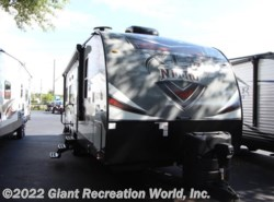 New 2017  Forest River XLR Nitro 23KW by Forest River from Giant Recreation World, Inc. in Winter Garden, FL