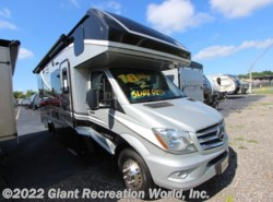 New 2018  Forest River  Isata 24RWM by Forest River from Giant Recreation World, Inc. in Winter Garden, FL