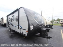New 2017  Coachmen Apex 215RBK by Coachmen from Giant Recreation World, Inc. in Winter Garden, FL