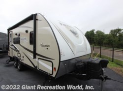 New 2018  Coachmen  Fr Express 192RBS by Coachmen from Giant Recreation World, Inc. in Winter Garden, FL