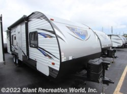 New 2018  Miscellaneous  Salem Cruise Lite 261BHXL by Miscellaneous from Giant Recreation World, Inc. in Winter Garden, FL