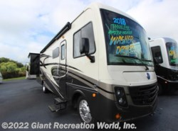 New 2018  Holiday Rambler Vacationer XE 32A by Holiday Rambler from Giant Recreation World, Inc. in Winter Garden, FL
