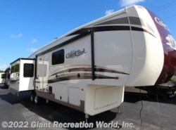 New 2018  Miscellaneous  CEDAR CREEK Hathaway 38FBD by Miscellaneous from Giant Recreation World, Inc. in Winter Garden, FL
