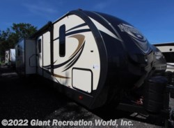 New 2018  Miscellaneous  Salem Hemisphere 272RL by Miscellaneous from Giant Recreation World, Inc. in Winter Garden, FL