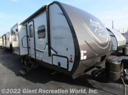 New 2018  Coachmen Apex 269RBKS by Coachmen from Giant Recreation World, Inc. in Winter Garden, FL