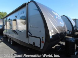 New 2018  Coachmen Apex 232RBS by Coachmen from Giant Recreation World, Inc. in Winter Garden, FL