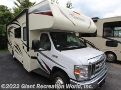 New 2018  Coachmen Freelander  28BHF by Coachmen from Giant Recreation World, Inc. in Winter Garden, FL