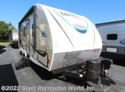 New 2018  Coachmen  Fr Express 231RBDS by Coachmen from Giant Recreation World, Inc. in Winter Garden, FL