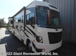 2009 Carriage Rv Carri Lite 36max1 For Sale In Winter Garden Fl 34787 16965a