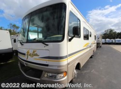 Used 2006  Fleetwood Fiesta 31H by Fleetwood from Giant Recreation World, Inc. in Winter Garden, FL