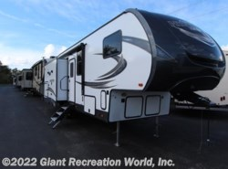 New 2018  Forest River  Hemisphere 29RLSHL by Forest River from Giant Recreation World, Inc. in Winter Garden, FL
